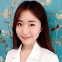 尹初元医生2